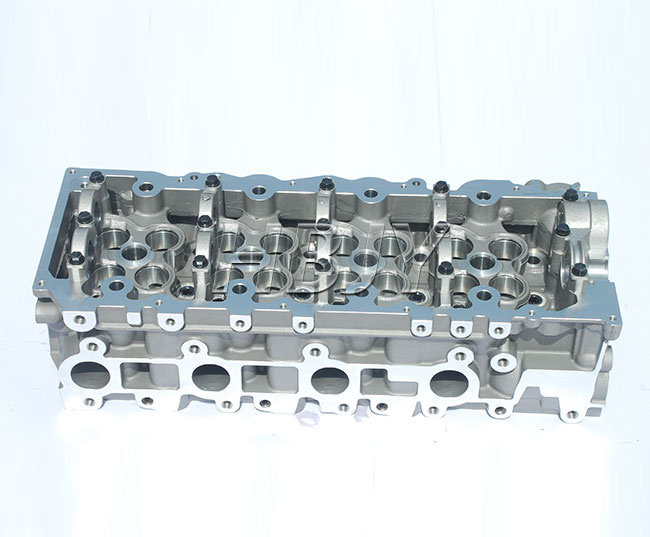 Toyota 1KD-FTV Cylinder Head