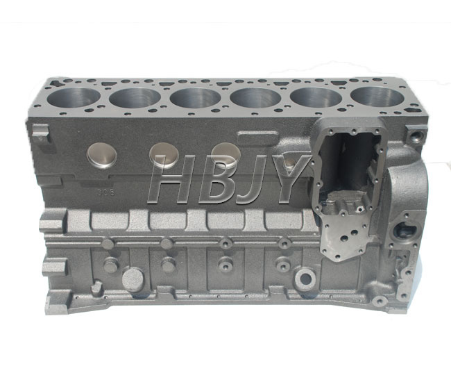 Cummins 6BT Cylinder Block