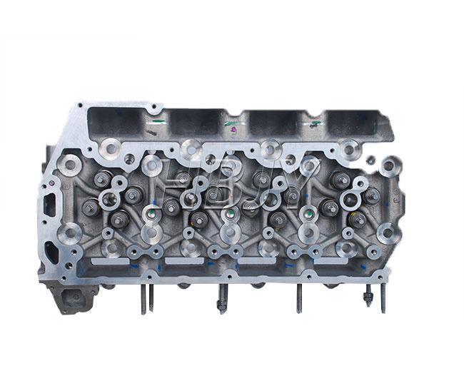 Ford 6.7 Cylinder Head