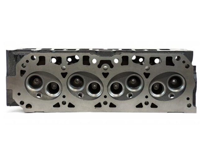 GM 2 5L 87-91 CYLINDER HEAD CASTING 10044642 Factory China