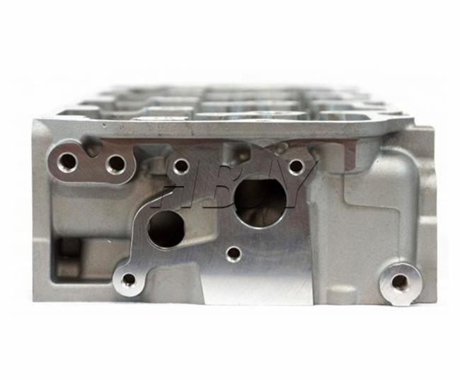 GM 6.6L Duramax LLY W. EGR Vin 2 C#:  072 /  074 / 788