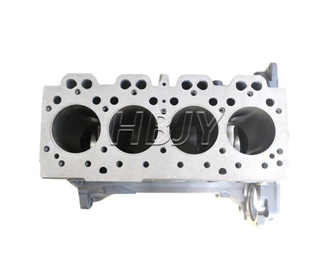 Perkins 4.236 Cylinder Block