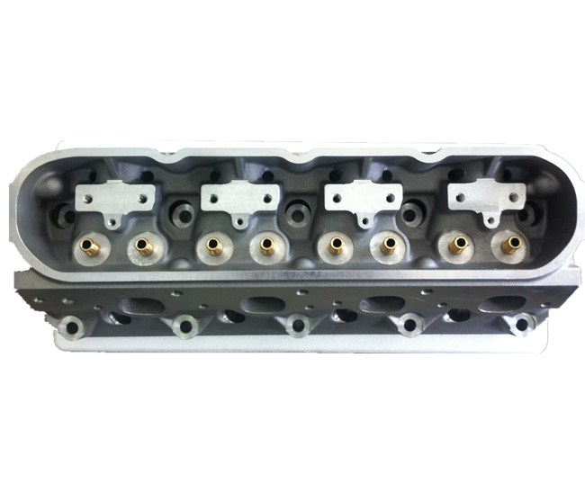 Gm LS1 5.7L 350 performance cylinder head