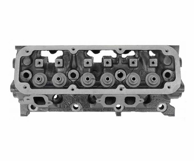 Chrysler  Dodge Dakota Ram 1500 239ci 3.9L V6  Mopar Cylinder Head 53006680