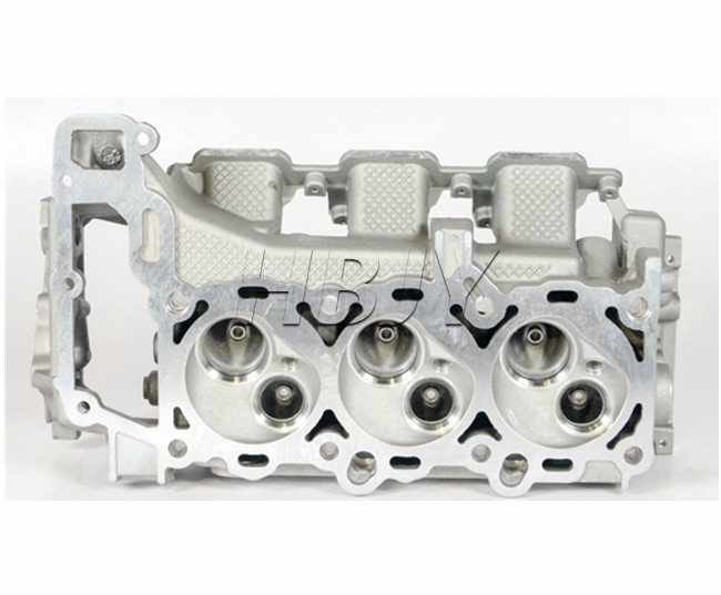Dodge chrysler jeep 3.7l cylinder head right side    C# 53020984
