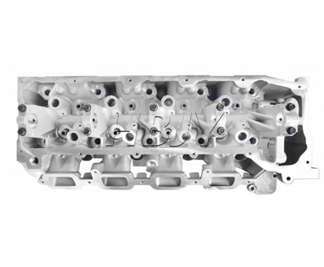 New chrysler jeep dodge dakota cherokee 4.7 4.7l cylinder head C# 53020801