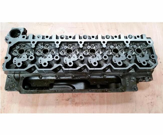 Cummins-ISB 24V 5.9L cylinder head casting 3943627