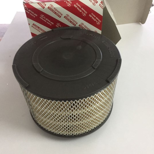 Toyota Hilux Air Filter 17801-0C020