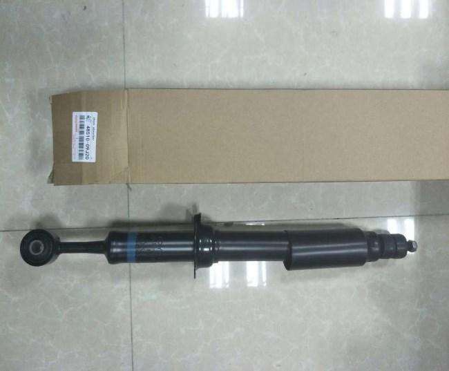 48510-09J20 Auto Shock Absorber For Toyota Hilux VIGO