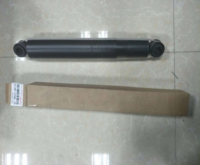 Toyota Shock Absorber for Hilux 48531-0K170