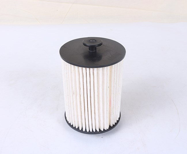 Fleetguard Fuel Filter for Cummins FOTON ISF2.8