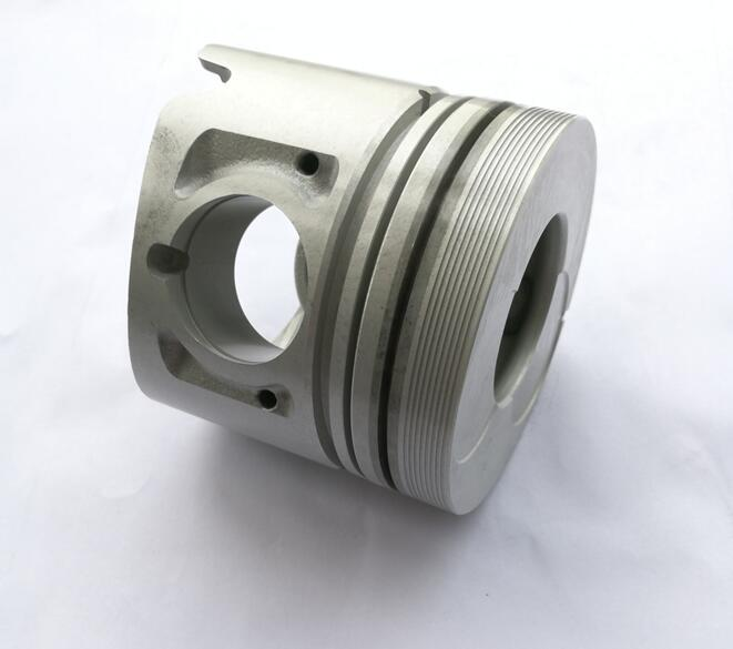 AFTERMARKET ISUZU 4JB1T PISTON